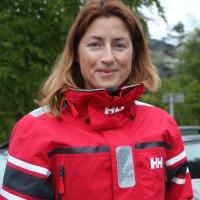 Christina Husebø