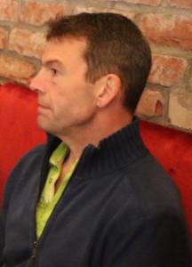 Gisle Vik