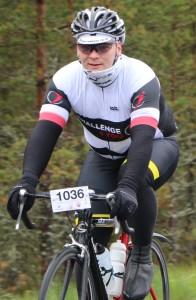 Lars Øyvind Alvestad