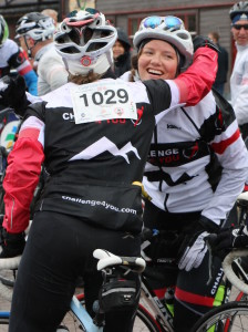 Maren Kristine Lye Bårdsen