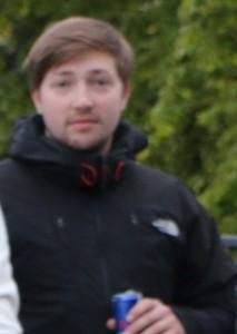 Steinar Svåsand