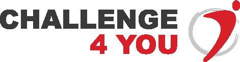 Challenge4you